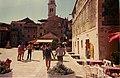 Dubrovnik-1985-September P29.jpg