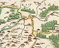Dubrovytsia 1580 Map.jpg