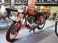 Ducati 175 TS 1962 b.JPG