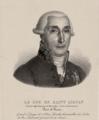 Ducdesaintaignan(1745-1828).tiff