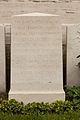 Dud Corner Cemetery, Duhallow Block.jpg