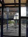 Duddeston Station - geograph.org.uk - 1420557.jpg