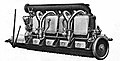 Duesenberg Straight-8 marine engine (1916).jpg