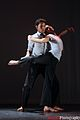 Duet 'At the Dance' from the Annual Spring Show 2012 by Fusion Dance Company.jpg