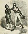 Dumas - Le Chevalier de Maison-Rouge, 1853 (page 237 crop).jpg