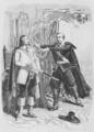 Dumas - Vingt ans après, 1846, figure page 0314.png