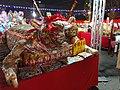 Dummy-pig offering,puli,nantou,taiwan.jpg