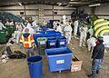 Dumpster dive contest 150422-N-LQ926-073.jpg