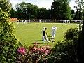 Dunbarton Bowling Club - geograph.org.uk - 1307236.jpg