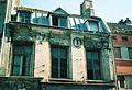 Dunkerque 38 Rue des Arbres (5).jpg