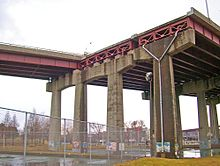 Girder Bridge Wikipedia