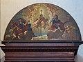 Duomo nuovo Faustino e Giovita Giuseppe Tortelli Brescia.jpg