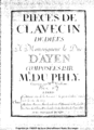 Duphly Pieces de Clavecin.png