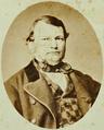Duque de Ávila.png