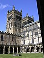 Durham Cathedral - panoramio.jpg