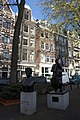 During the day , Amsterdam , Netherlands - panoramio (50).jpg