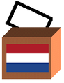 Dutch ballot box.PNG
