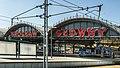 Dworzec Główny PKP we Wrocławiu, perony, 3.jpg