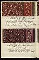 Dyer's Record Book (USA), 1880 (CH 18575299-35).jpg