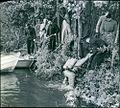 Dykning vid ny fyndplats i fallet Kerstin Blom.jpg