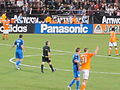 Dynamo at Earthquakes 2010-10-16 53.JPG