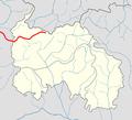 Dzhodzhora.PNG