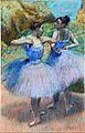 E. Degas.jpg