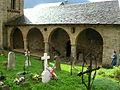E08 Santa Eulàlia, cementiri i porxo.jpg