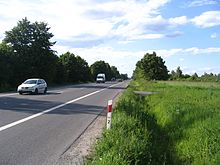 E371 between rzeszow and glogow.jpg