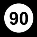 E90.png