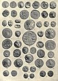 EB1911 Numismatics - Greek and Roman coins.jpg
