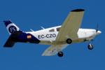 EC-CZO (LECU, 2016-05-01).png