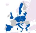 ECR - Ninth European parliament (8 August 2019).png