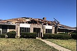 EF1 damage Richardson, Texas.jpg