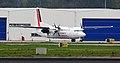 EHRD01112009 CityJet OO-VLE (4065511497).jpg