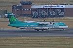 EI-FCZ ATR72-600 Aer Lingus BHX 14-07-18 (29403834697).jpg