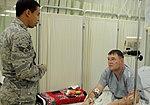 EMDG Airmen integral to medal ceremony DVIDS355260.jpg