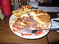 EM Pizza Burger (2412612114).jpg