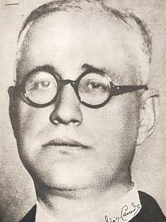 Enrique Díez Canedo Spanish writer