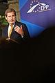 EPP St. Géry Dialogue, 2013 (8427130514).jpg