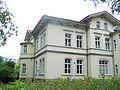 ESA Haus Karolinenstr 33 Bild3.jpg