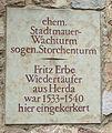ESA Tafel Fritz Erbes Kerker.jpg