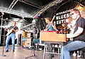 ESML Bluesfest Eutin.jpg