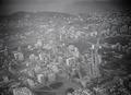 ETH-BIB-Barcelona passieren wir bei Regen-Tschadseeflug 1930-31-LBS MH02-08-0198.tif