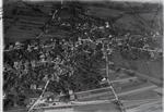 ETH-BIB-Corcelles bei Payerne-Inlandflüge-LBS MH01-002178.tif