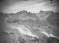 ETH-BIB-Die Mt. Blanc-Kette von N. aus 3500 m Höhe-Tschadseeflug 1930-31-LBS MH02-08-0190.tif
