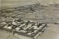 ETH-BIB-Dorf in der Oase Viramin aus 150 m Höhe-Persienflug 1924-1925-LBS MH02-02-0067-AL-FL.tif