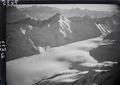 ETH-BIB-Grosser Aletschfirn, Aletschhorn, Monte Rosa, Matterhorn v. N.-Inlandflüge-LBS MH01-007635.tif