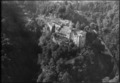 ETH-BIB-Locarno, Madonna del Sasso-LBS H1-015803.tif