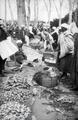 ETH-BIB-Markt von Blida-Mittelmeerflug 1928-LBS MH02-04-0183.tif